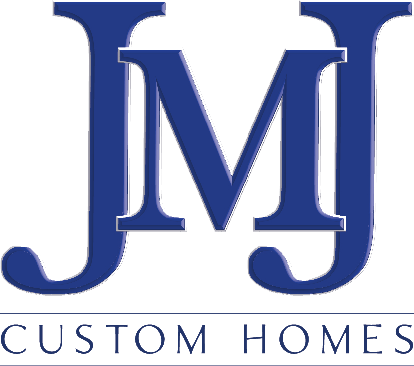 JMJ Custom Homes